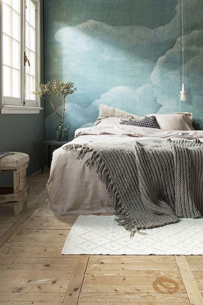 Quelle Couleur Pour Ma Chambre pinterest : quelle couleur choisir pour ma chambre ? | murs