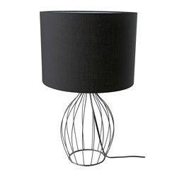 Lampes De Table Ikea 40 Lampes De Table Table Ikea Lampe De Table Moderne