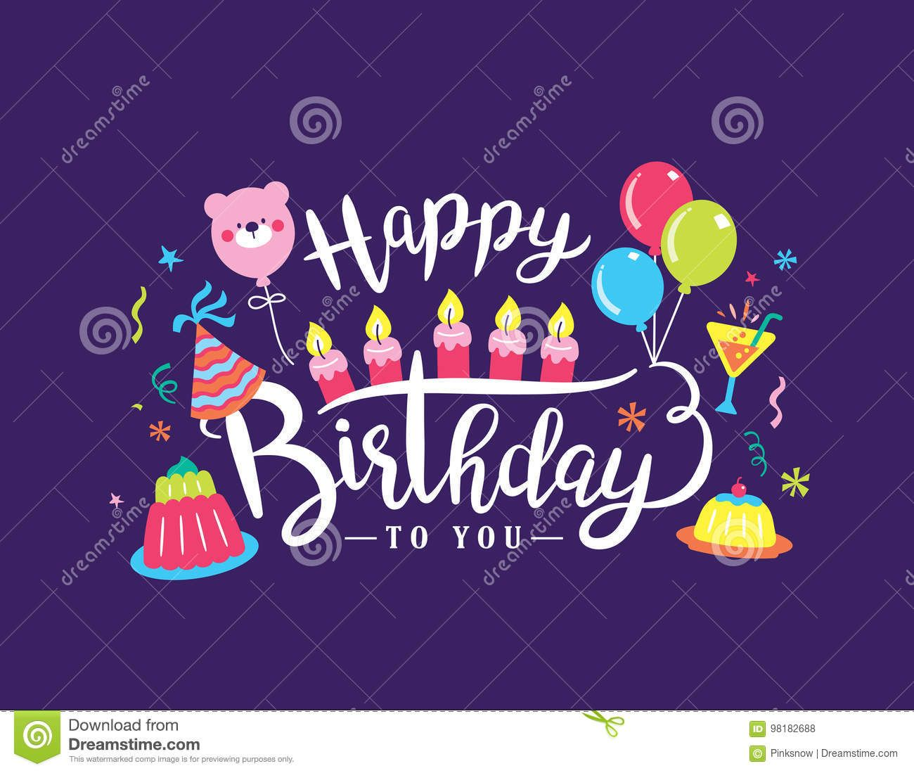 Happy Birthday Card Happy Birthday Little Brother Happy Birthday Greetings Happy Birthday Cards