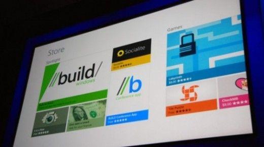 Microsoft permitira probar sus apps 7 días