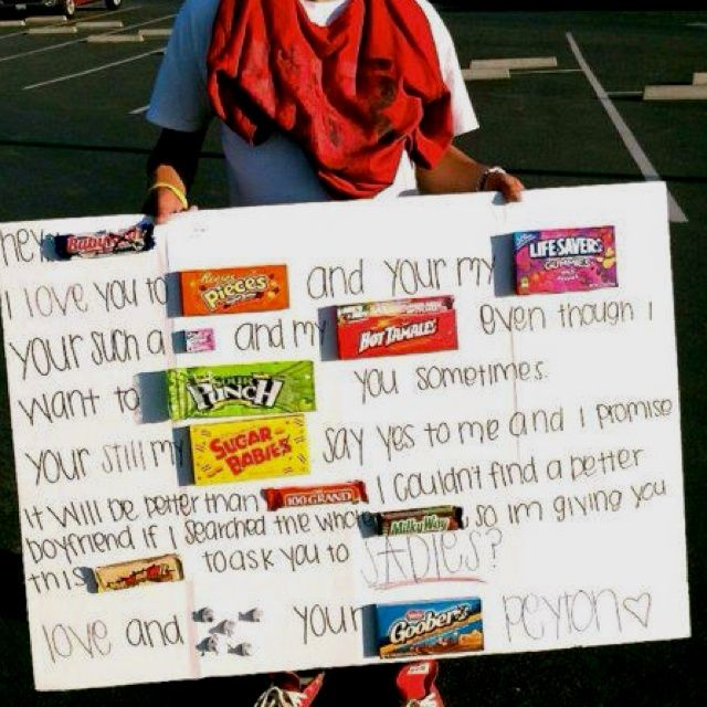 B71a36ff22d6c764322c26276af557a6g 640640 pixels asking a how a girl asked her boyfriend to the sadie hawkins dance ccuart Image collections