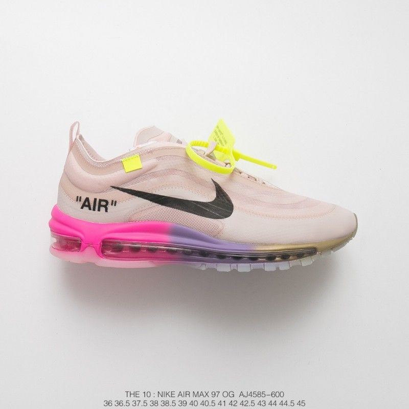 Air Max 270 Shoes,wholesale Nike Air Max 270 Shoes Free