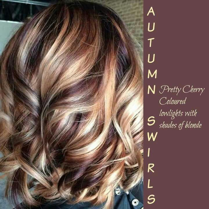 Pin By Nah Sousa On Hair Pinterest Hair Coloring Hair Style And