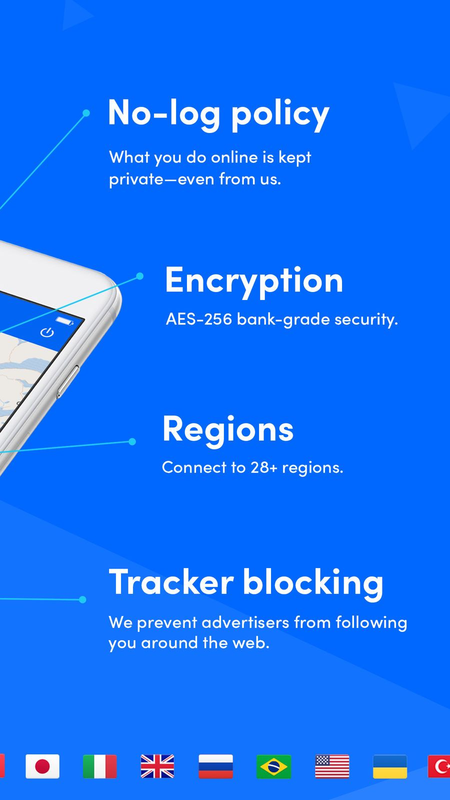 How To Use Surfeasy Vpn On Android