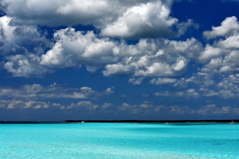 Hey brampton luxury travelers call lola stoker cruise holidays