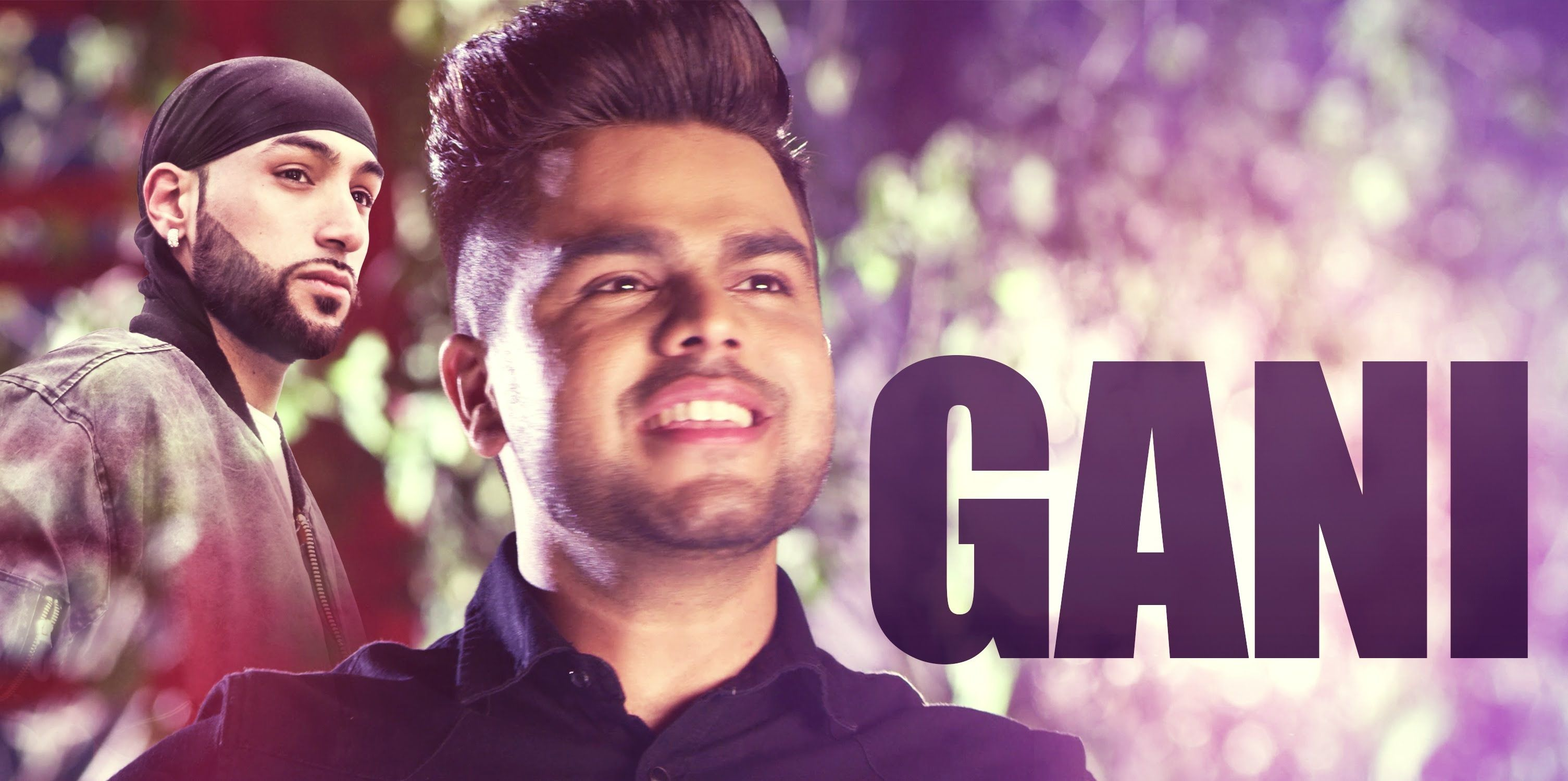 Gani Full Video Akhil Feat Manni Sandhu Latest Punjabi Song 2016 Speed Records In 2020 Romantic Songs Songs All Songs