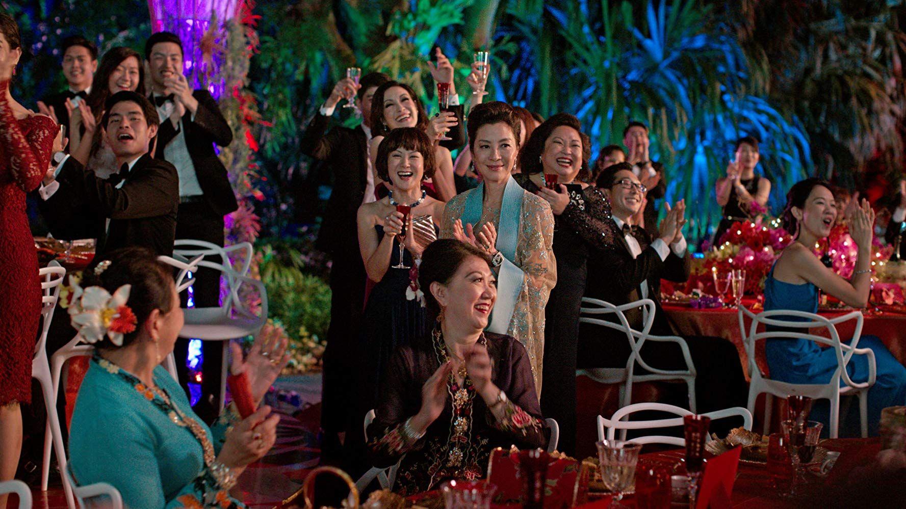 crazy rich asians movie free download