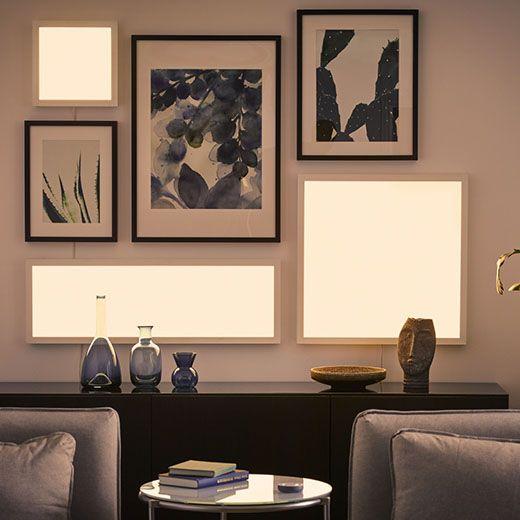 new arrival df4a2 05ebb Möbel & Einrichtungsideen für dein Zuhause | Home renovating ...