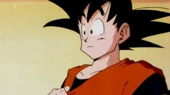 كرتون دراغون بول زد 1 الجزء الاول الحلقة 14 اون لاين تحميل Http Eyoon Co P 9942 Anime Dragon Ball Art