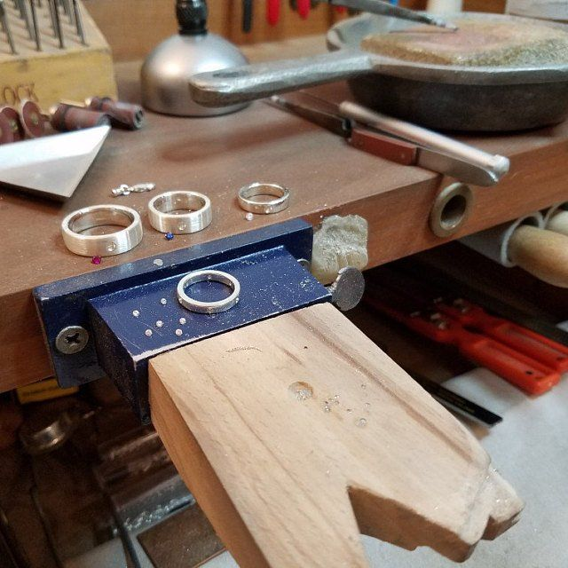 Your Handcrafted Jewelry Store for Good. by ...