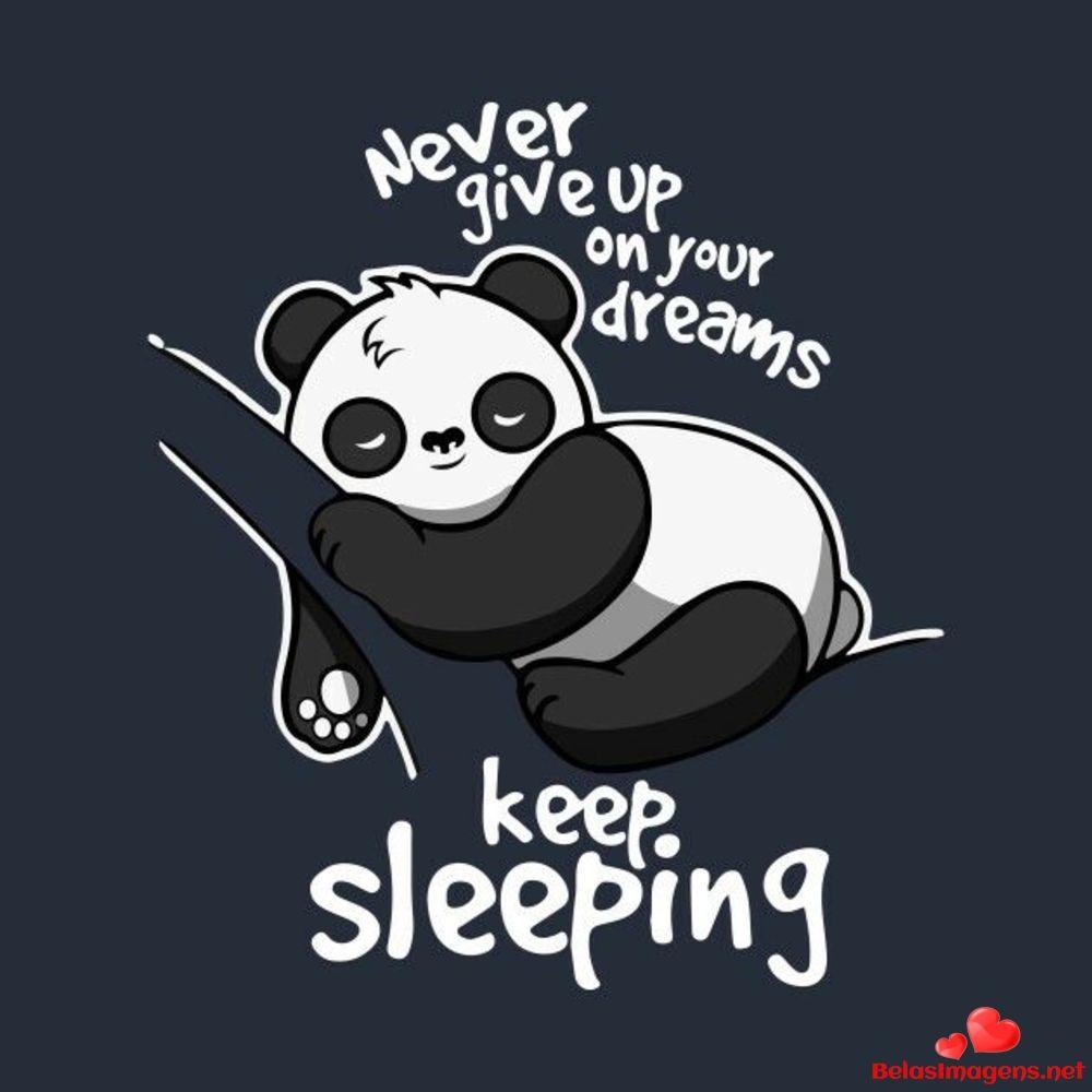 Belasimagens Net Baixe Imagens Fotos E Cartoes Postais Para Enviar No Facebook E Whatsapp Grat Cute Panda Drawing Cute Panda Wallpaper Cute Cartoon Drawings