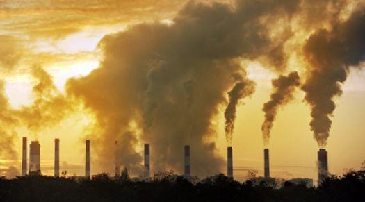 Copa de 2014 vai emitir mais de 11 milhões de toneladas de gás carbônico, aponta estudo    http://www.sustentabilidadedigital.com.br/cidades.php