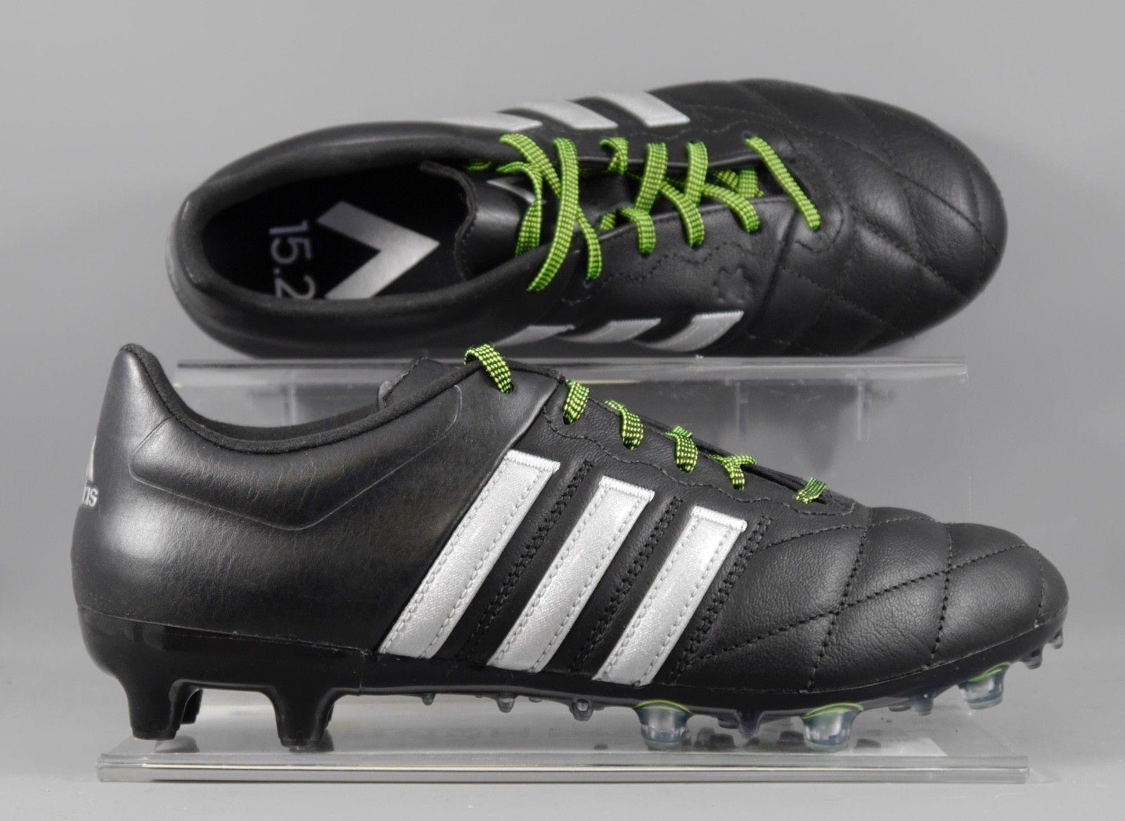 Promesa Obediente Superar  Pin on Soccer gears