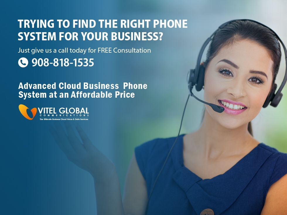 Are you still searching for the right Telephone and