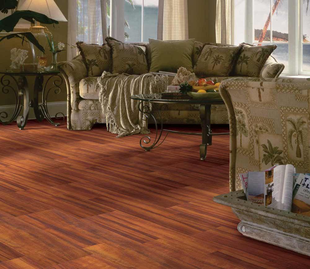 laminate flooring Laminate Flooring Brand for Home