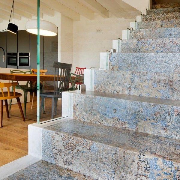 Pin Von Carrea Auf Aparici Carpet By Carrea In 2019 Haus