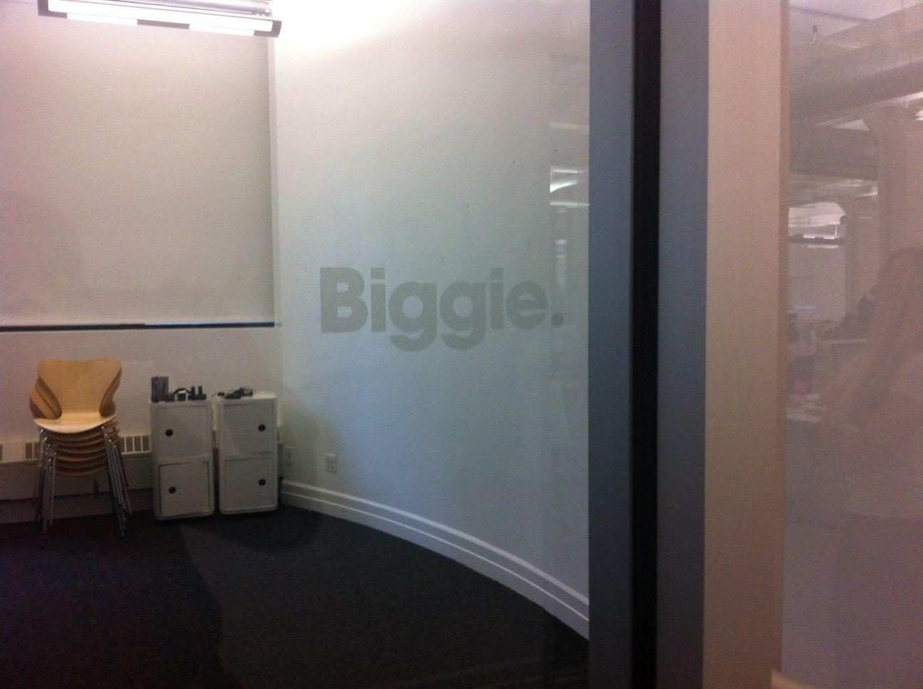 Sandblast Conference Room Names Meeting Room Names Meeting Room Design Meeting Room Design Office