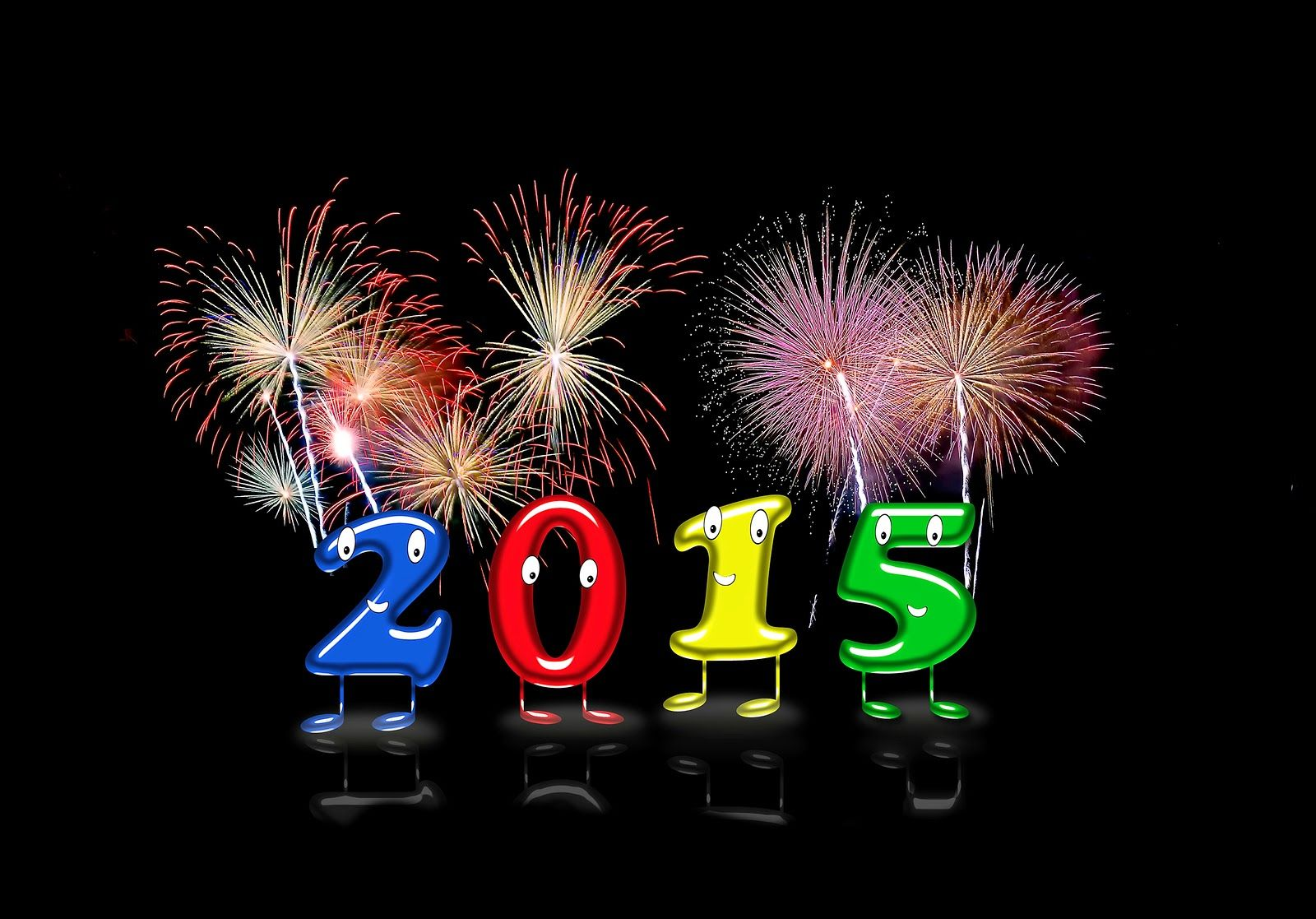 Happy New Year Sms Messages 2015 Happy New Year Pinterest 2015