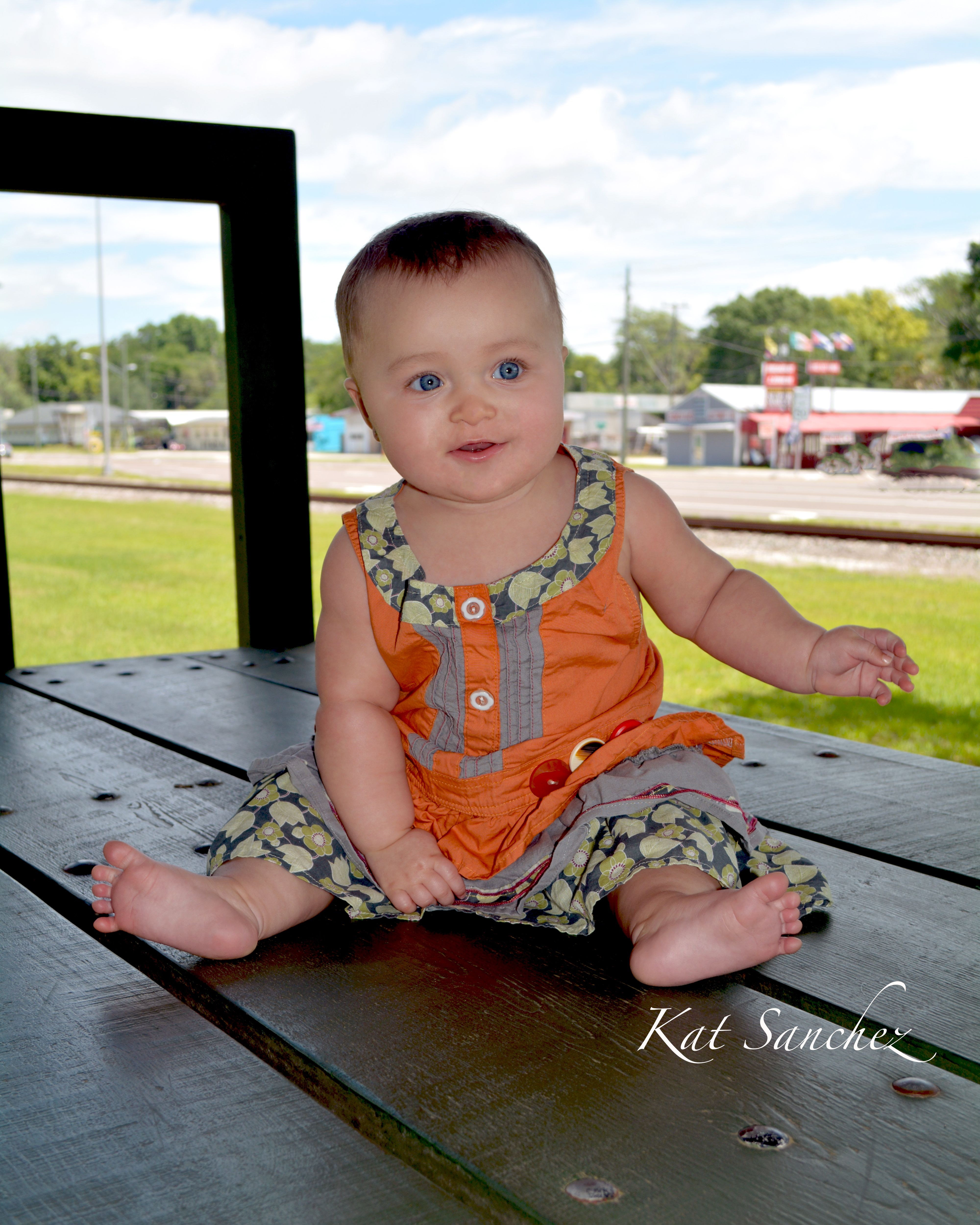 Victoria Sophia Nude Photos 69