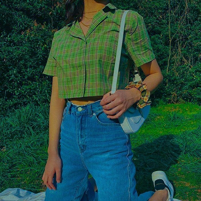 indie outfit inspo