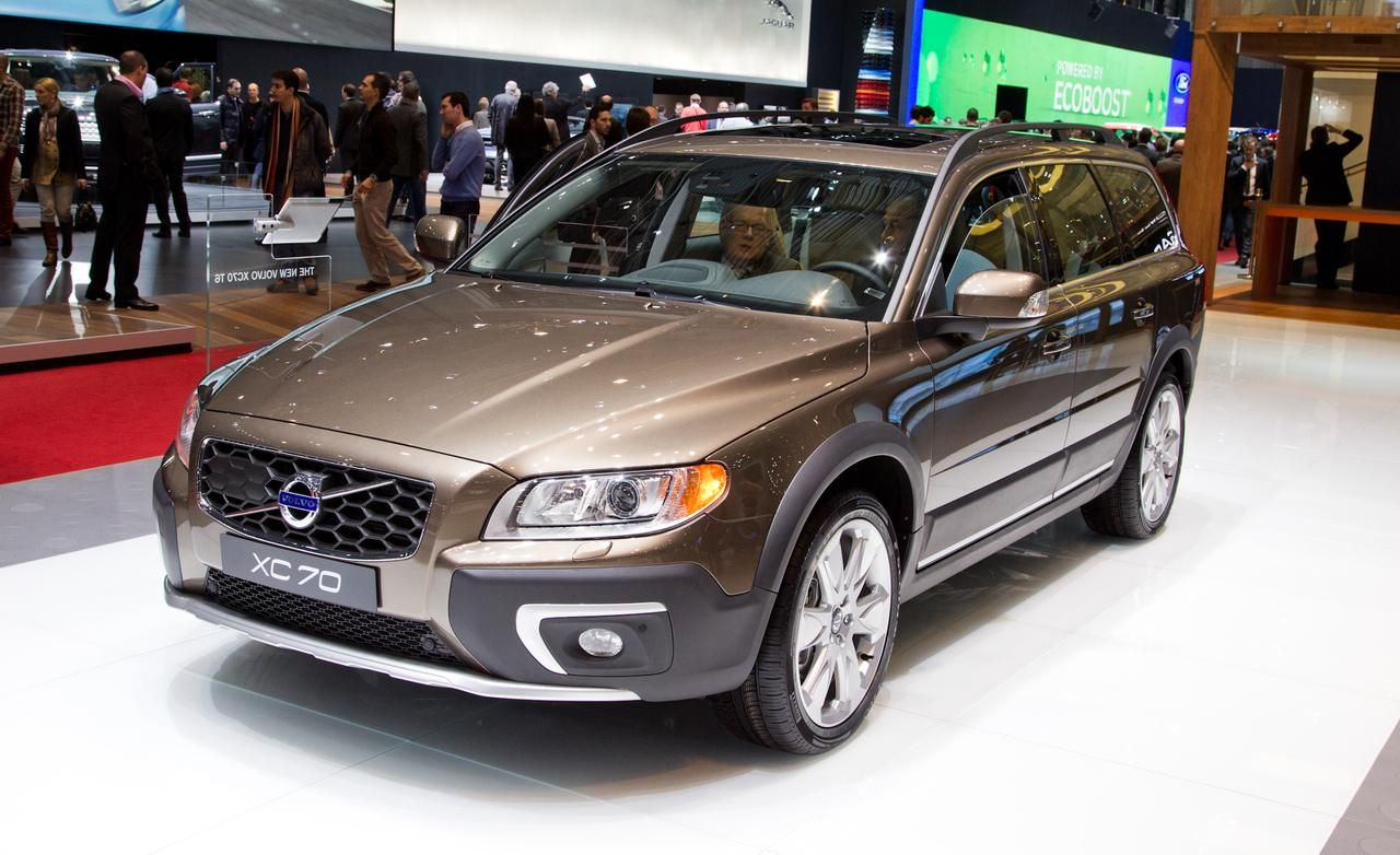 2015 volvo xc90 wallpaper hd wallpaperxy com cars pinterest volvo pictures and volvo xc90
