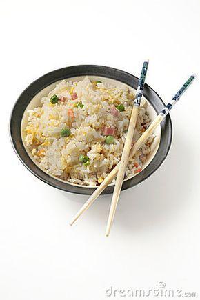 Dieta Con Thermomix Arroz Tres Delicias Rápido Recetas Saludables Recetas Chinas Recetas Asiáticas