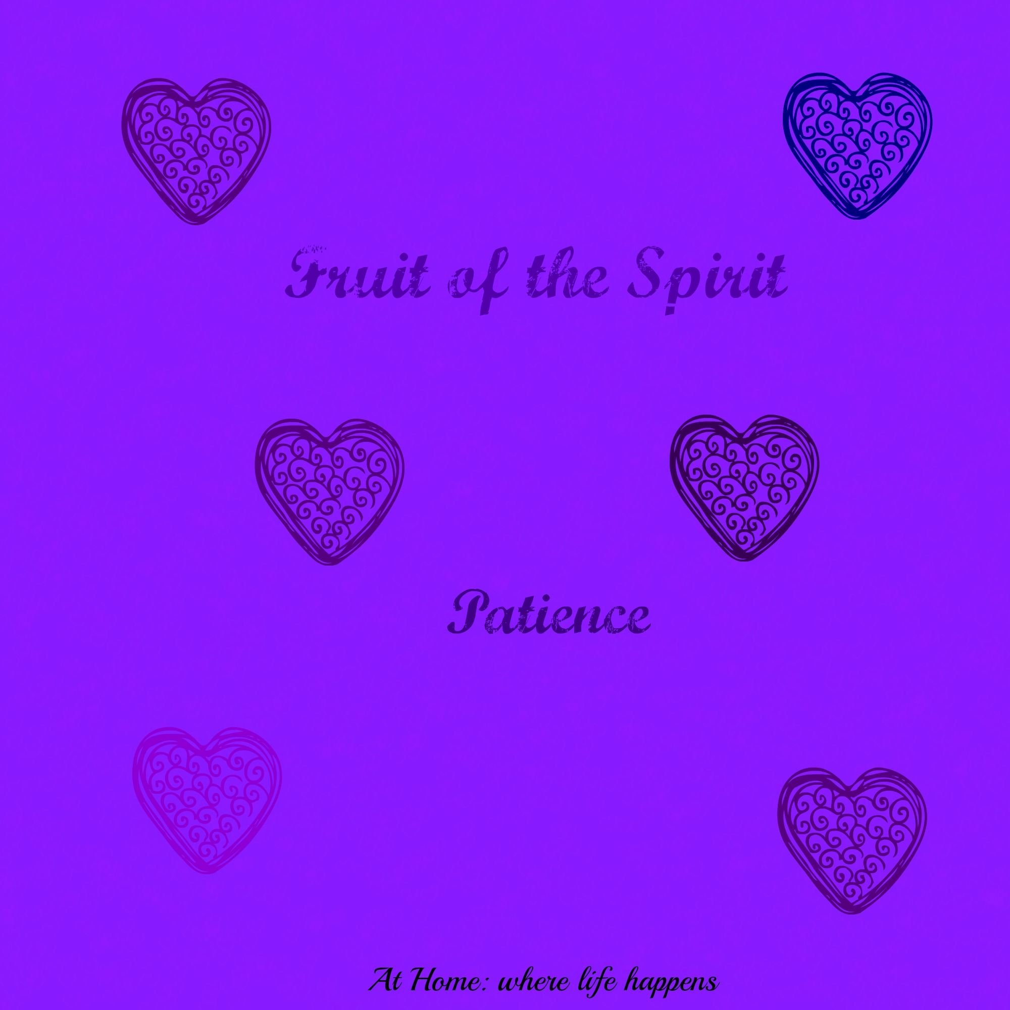Worksheets Fruit Of The Spirit Worksheets fruit of the spirit patience printable worksheets and a bible study on that includes printable
