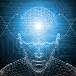 Conciencia cuántica: accediendo a toda la información del universo en una percepción