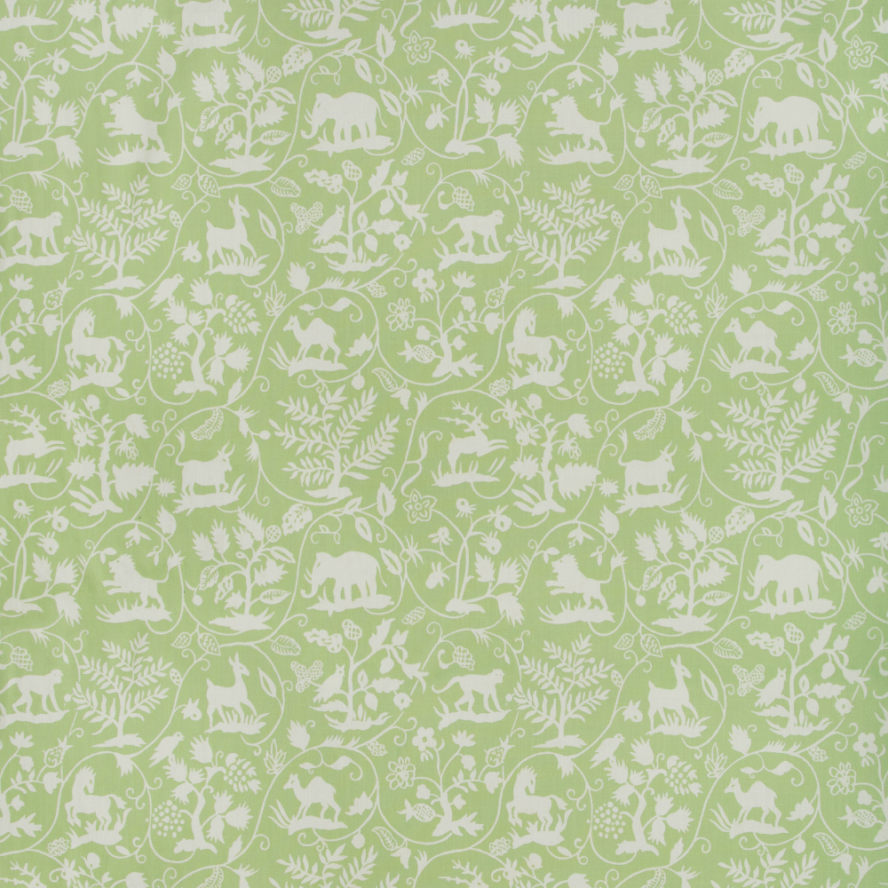 Animaltale Apple Kravet Fabric Houses Kravet Fabric