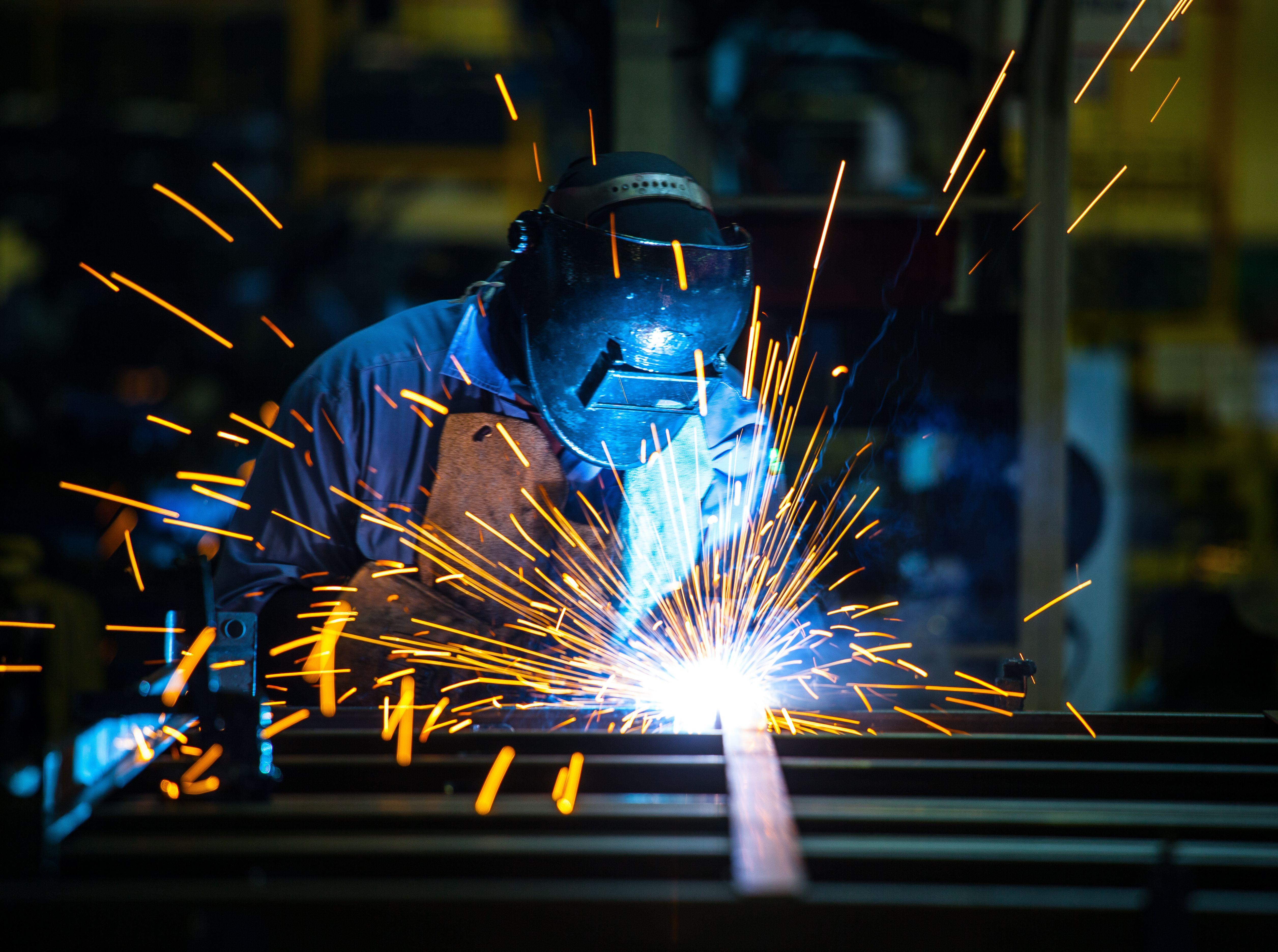 Welding Welding Inspector Welding Welding Services