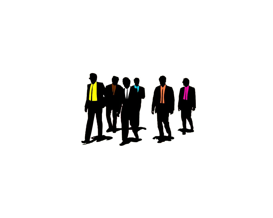 Resevoir Dogs My Previous Backround Reservoir Dogs Reservoir Dogs Poster Dog Wallpaper