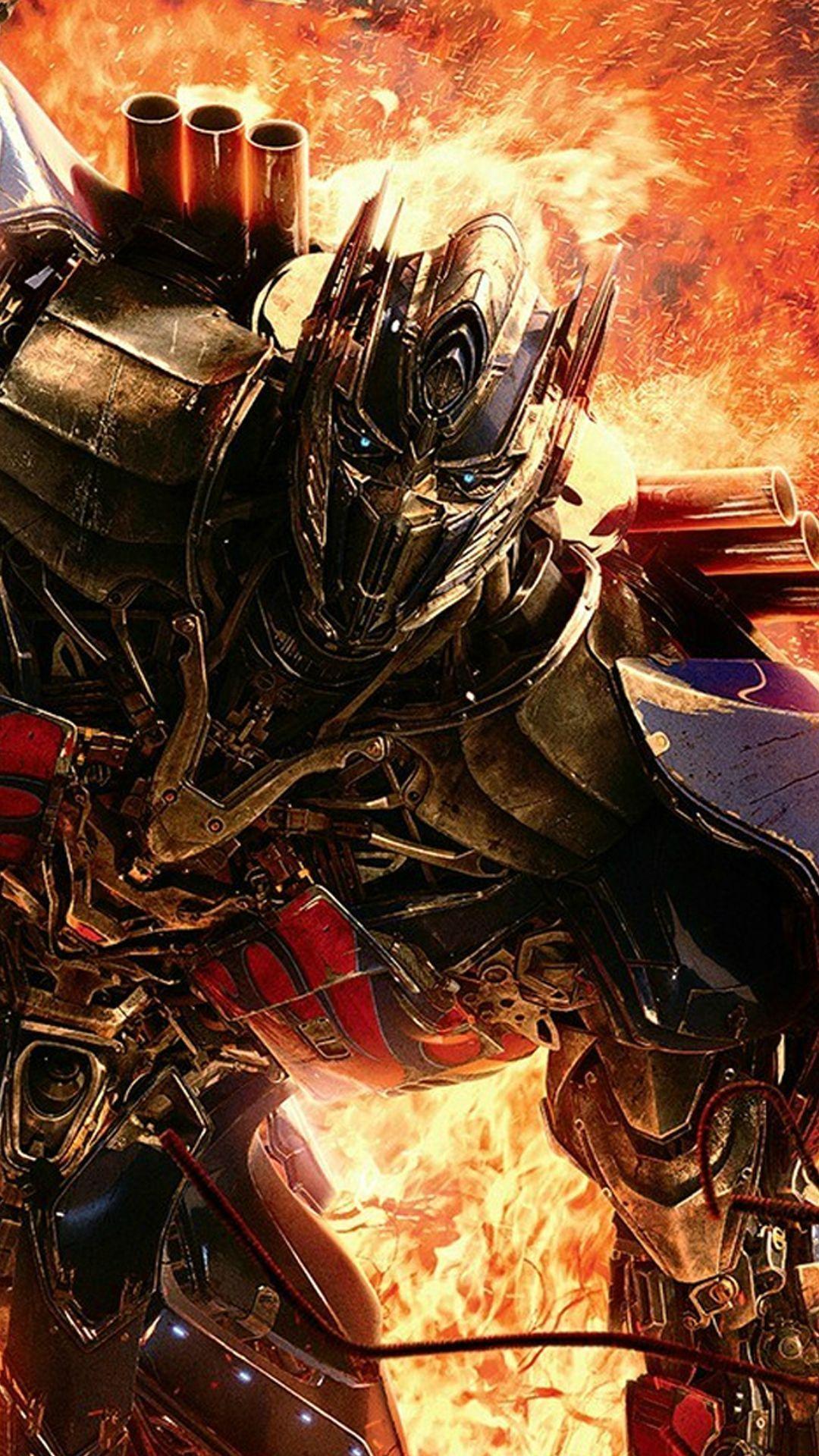 Phone Wallpaper Hd Optimus Prime Wallpaper Optimus Prime Wallpaper Transformers Optimus Prime