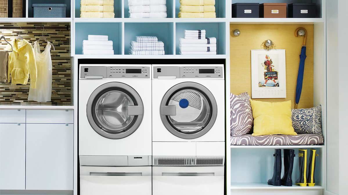 Best Washer And Dryer 2020.Protected Choose The Right Clothes Dryer Important Expert