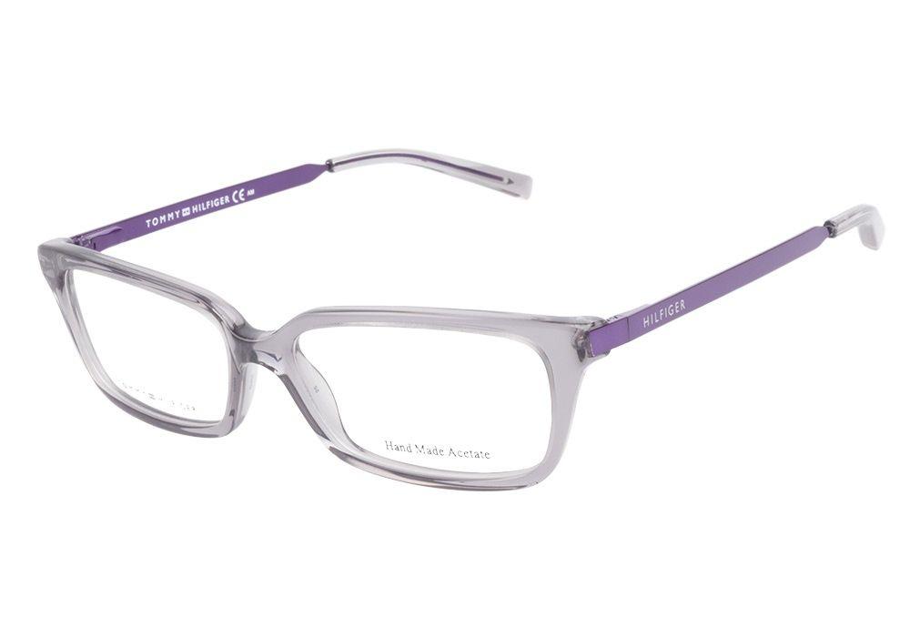 Tommy Hilfiger Th1138 Tommy Hilfiger Eyeglasses Glasses