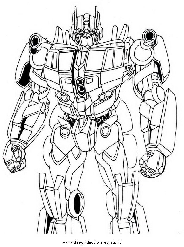 Disegni Da Colorare Optimus Prime Disegni Da Colorare Disegni Disegni Di Pesci