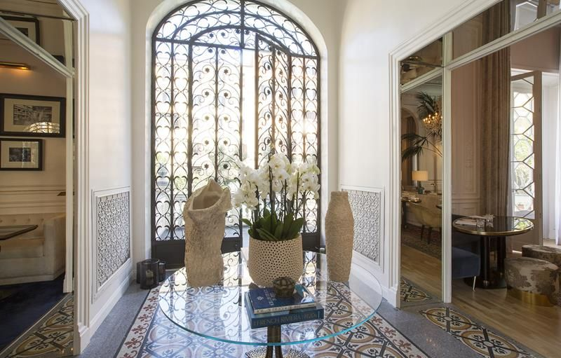 Small Luxury Hotels 5 Star Palazzo Dama Wedding Pinterest