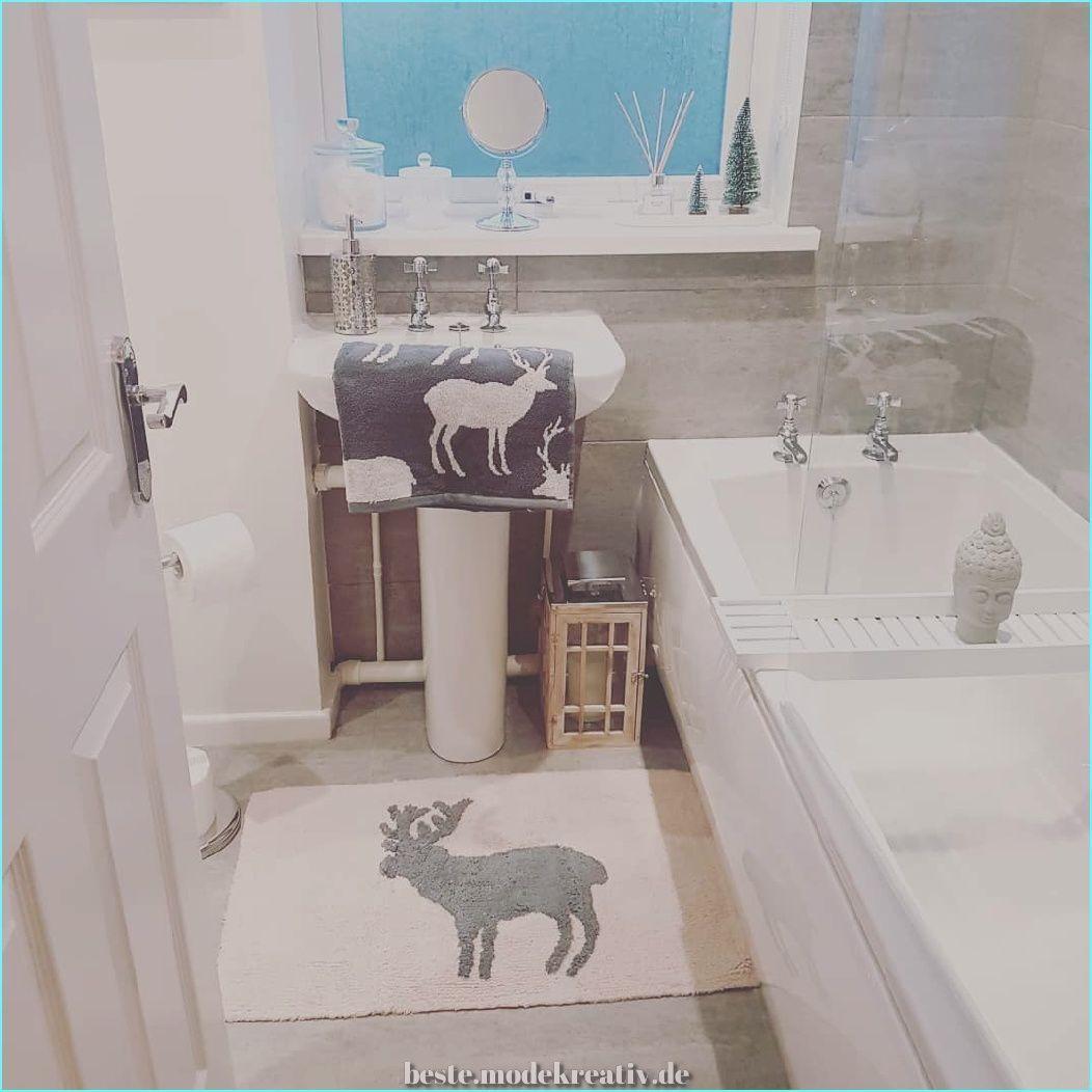 32 Lustige Baddekor Ideen F R Weihnachten Die Sie Diydekorationenbadezimmer Dekorationenbadezimmer Deko In 2020 Weihnachten Badezimmer Badezimmer Dekor Ideen