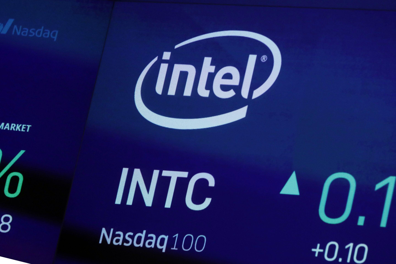 Business Intel Buys Israeli Ai Chip Startup Habana For 2b