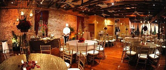 New orleans wedding venue filed in new orleans wedding reception new orleans wedding venue filed in new orleans wedding reception venues junglespirit Gallery