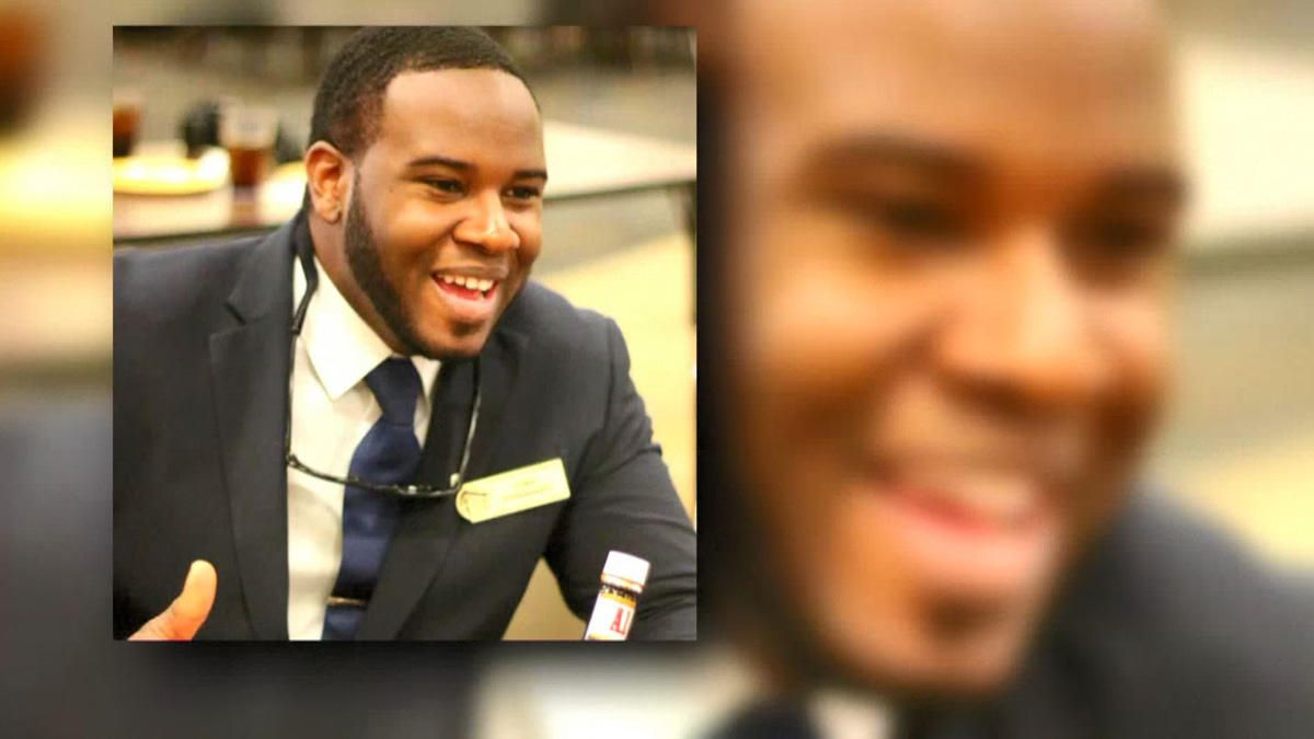 Botham Jean's Family to Sue Amber Guyger, City of Dallas