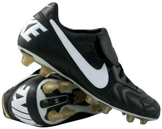 sale retailer 56771 56213 Nike Tiempo Premier FG Scarpa calcio. Nuova scarpa della ...