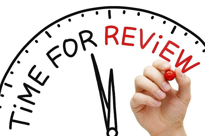 Patient giving Paras Hmri Hospital review who was treated by Dr - performance reviews