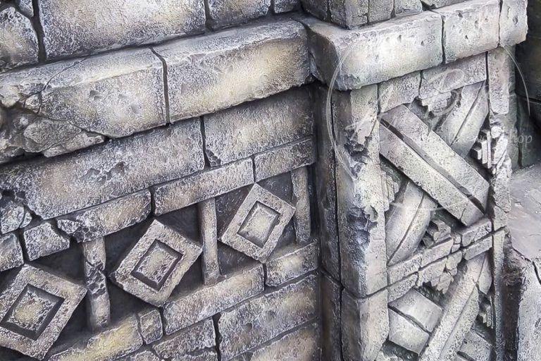 Фито бетон гост 7473 смеси бетонные технические условия статус