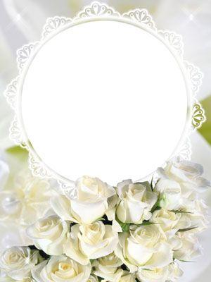 Frames Png Syedimran Pernikahan Dinding Gambar Gambar