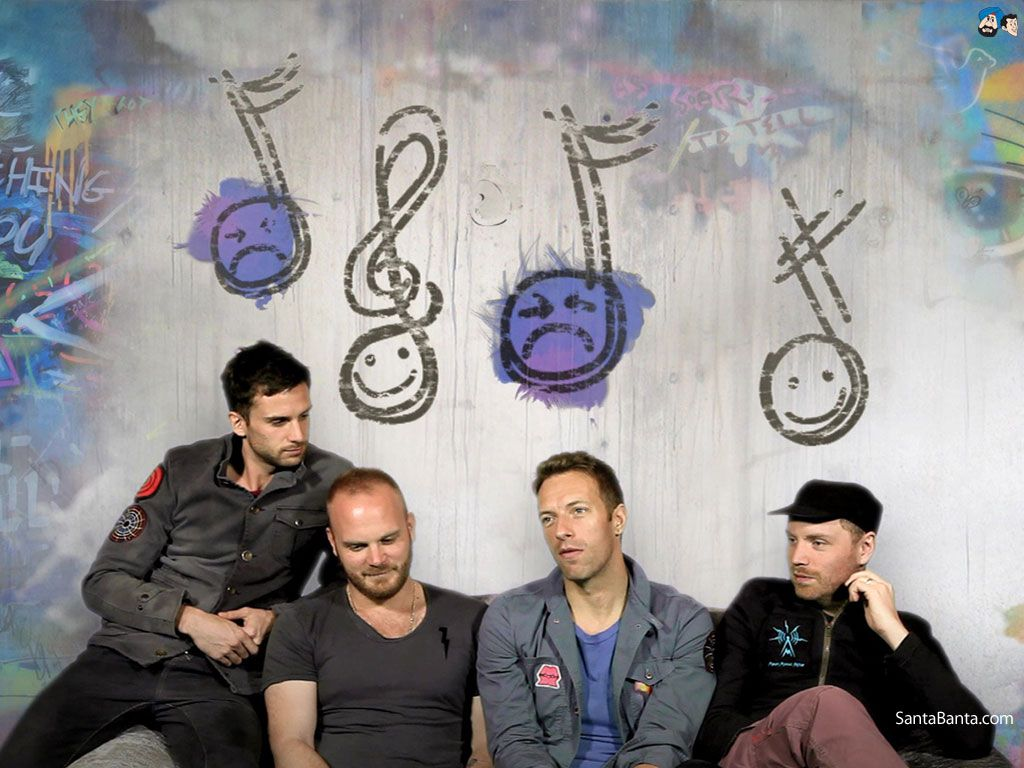 Coldplay phone wallpaper hd wallpapers pinterest coldplay coldplay wallpapers wallpapers wallpapers and backgrounds voltagebd Choice Image