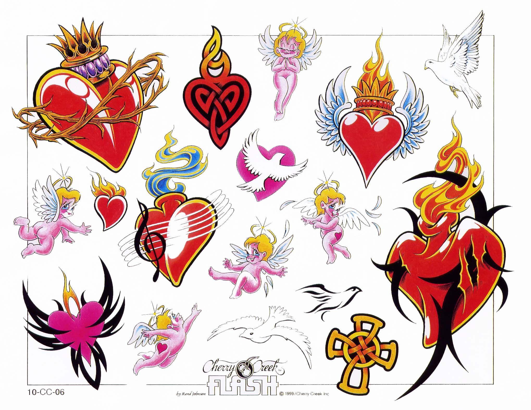 Heart tattoos designs - Tattoo Heart Designs For Women Heart Tattoos1 Types Of Heart Tattoos And Their Significance Donnauwanna Pinterest Tattoo Hearts Tattoo Designs And