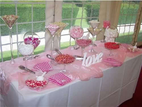 What Our Sweet Table Will Be Like Photo By Lea78b2b Photobucket ...