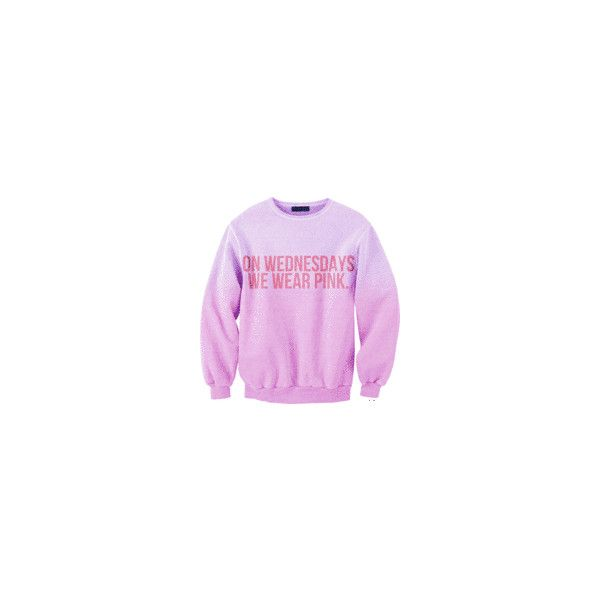 Sexy Sweaters ❤ liked on Polyvore