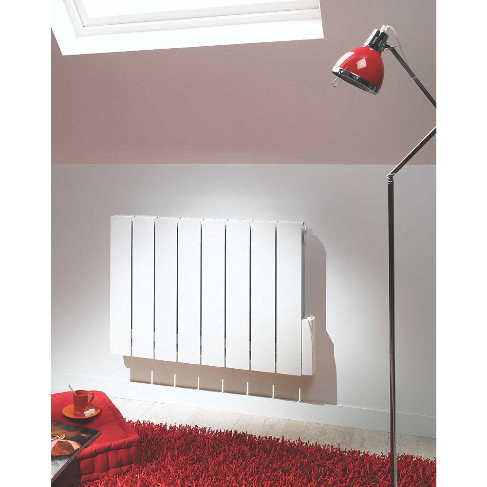 die besten 25 konvektorenheizung ideen auf pinterest schlafzimmerheizk rper fu bodenheizung. Black Bedroom Furniture Sets. Home Design Ideas