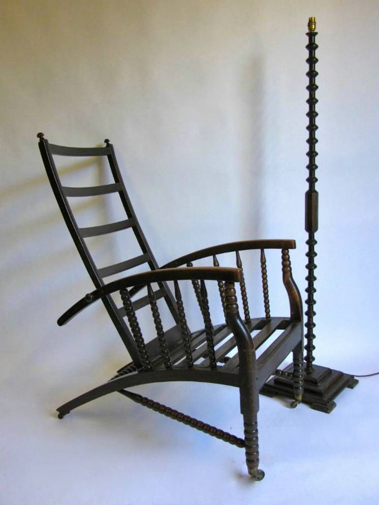 Antique Wood Chair 1800 S How To Antique Wood Chair Wood